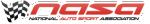 National Auto Sport Association (NASA)